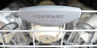 Samsung Dw80f600uts Dishwasher Reviews Frigidaire Gallery Fgid2466qf Dishwasher Review Reviewed Com
