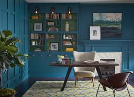 colors of the year for 2018 bob vila chosen as sherwin williams color of the year for 2018 oceanside is an opulent peacock blue