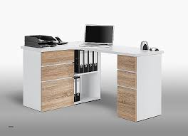 conforama bureau d angle meuble inspirational petit meuble d angle conforama high