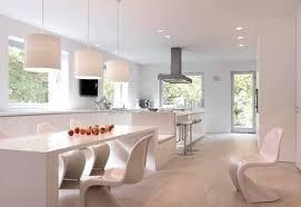 les plus belles cuisines modernes notre saclection des plus belles cuisines avec arlot cuisine avec