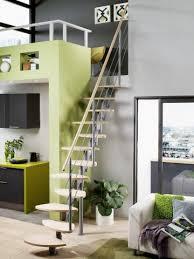 escalier entre cuisine et salon 92 best escalier images on bricks buckwheat and ribbons