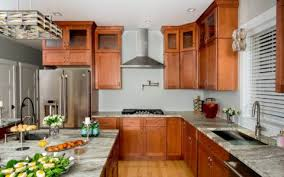modern kitchen cabinet design in nigeria atlanta kitchen cabinets bathroom cabinets k b cabinet