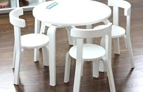 Ikea Table Chair Set Chair Childs Desk And Chair Set Uk Kids Wooden Table Chairs