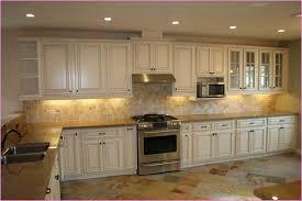 white antique kitchen cabinets kitchen ideas images of white distressed kitchen cabinets best