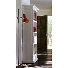 slim bookcase white bookcase 38 stirring slim bookcase with doors photo ideas slim