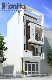 Narrow Modern House Plans 20 Best Narrow House Plan Images On Pinterest Narrow House Plans