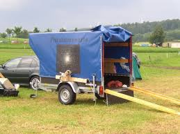 free design woodworking popular homemade campers plans