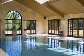 private swimming pool design u0026 installation bespoke designs by