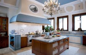style kitchen ideas kitchen ideas for country style kitchen cabinets design inside