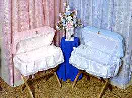 baby caskets a team master s infant baby caskets coffins for children at