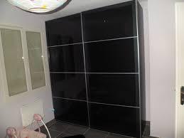 Schlafzimmer Planer Ikea Uncategorized Ikea Planer Ratgeber Ikea Und Ehrfürchtiges