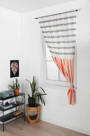 best 25 strip curtains ideas that you will like on pinterest