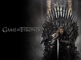 Chair Game Of Thrones Amazon Com Free Download Of
