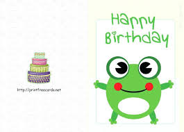 free birthday cards free christian birthday greeting cards online greeting cards design