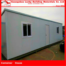 flat pack shipping container flat pack shipping container