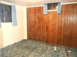 Interior Wall Paneling Home Depot Bathroom Paneling Home Depot Size Of Faux Brick Panels Wood