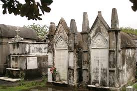 voodoo tours new orleans best haunted new orleans tours crescent city creepers orbitz