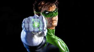 apple jordan wallpaper screenheaven dc comics green lantern hal jordan desktop and mobile
