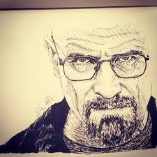 17 best pen sketches images on pinterest pen sketch pens and fanart