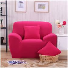 Large Sofa Slipcover Furniture Magnificent Wingback Chair Covers Target Recliner