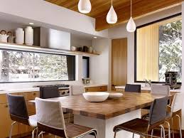 Pendant Lights For Low Ceilings Lighting For Low Ceilings Home Design Ideas