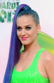 hairstyles and colours for long hair 2013 hair color trends for 2013 hairstyles weekly