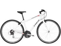 fx 2 women u0027s trek bikes