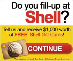 gasoline gift cards 124 best free gift cards images on free gift cards