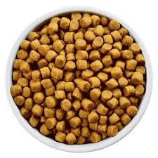 hill u0027s prescription diet l d canine dry