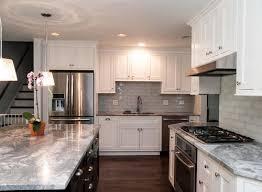 interior design for split level homes split level home remodel ideas faun design