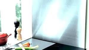 plaque de protection murale pour cuisine protege mur cuisine plaque de protection murale pour cuisine plaque