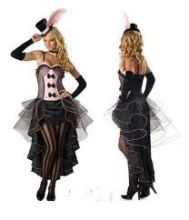 Belle Halloween Costume Adults 322 Halloween Costume Images Costumes