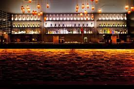 strike melbourne central party venues u0026 function rooms cbd