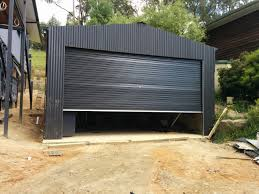 shipping container garage plans book covers container garages