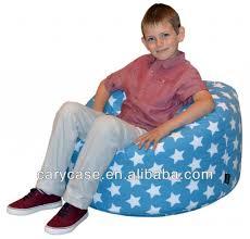 Big Joe Bean Bag Chair For Kids Floor Lounge Sofa Floor Lounge Sofa Suppliers And Manufacturers