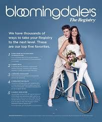 bloomingdale bridal gift registry bloomingdale s island bridal registry and gifts