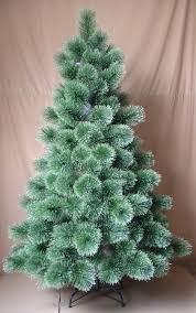 100 artificial balsam trees 12 best artificial