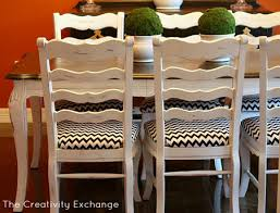 Where To Buy Shabby Chic Furniture by Home Dzine Distressed Furniture With Spray Paint