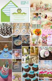 188 best baby shower ideas images on pinterest baby shower