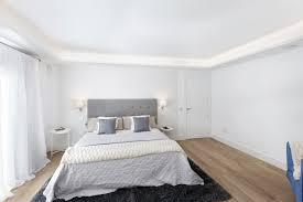 Marbella Bedroom Furniture by Villas For Rent Marbella Puerto Banus Villa Espitality