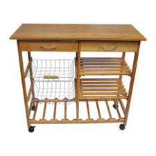 small portable kitchen island kitchen islands and carts houzz