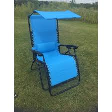 styled shopping oversized extra large zero gravity chair with
