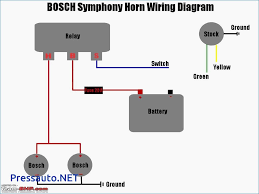 wiring diagram horn scion horn cover horn schematic gm horn
