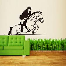Horse Decorations For Home by Online Get Cheap Kids Horse Riding Aliexpress Com Alibaba Group