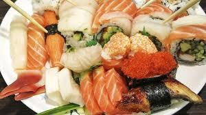 recettes cuisine japonaise recettes et astuces de cuisine japonaise l express styles