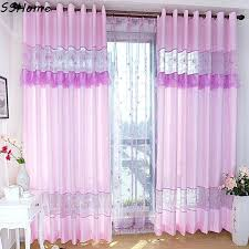 Yellow And Purple Curtains Light Purple Curtains Pastel Purple Curtains Yellow Purple Grey