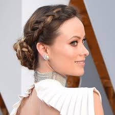 oscars 2016 hair and makeup on the red carpet popsugar beauty