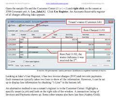 quickbooks tutorial real estate property management accounting for quickbooks real estate rentals