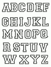 imagenes letras goticas nombres letras goticas para tatuajes de nombres finest letras para tatuajes