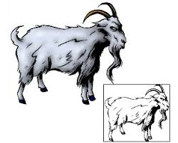100 capricorn zodiac tattoo designs 60 capricorn tattoos